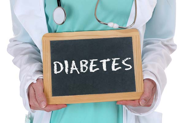 Alternative treatments for diabetes are available at our clinic in Suffield, CT.